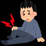 離断性骨軟骨炎